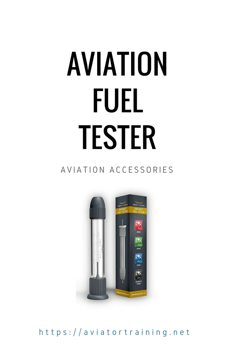 aviation-fuel-tester
