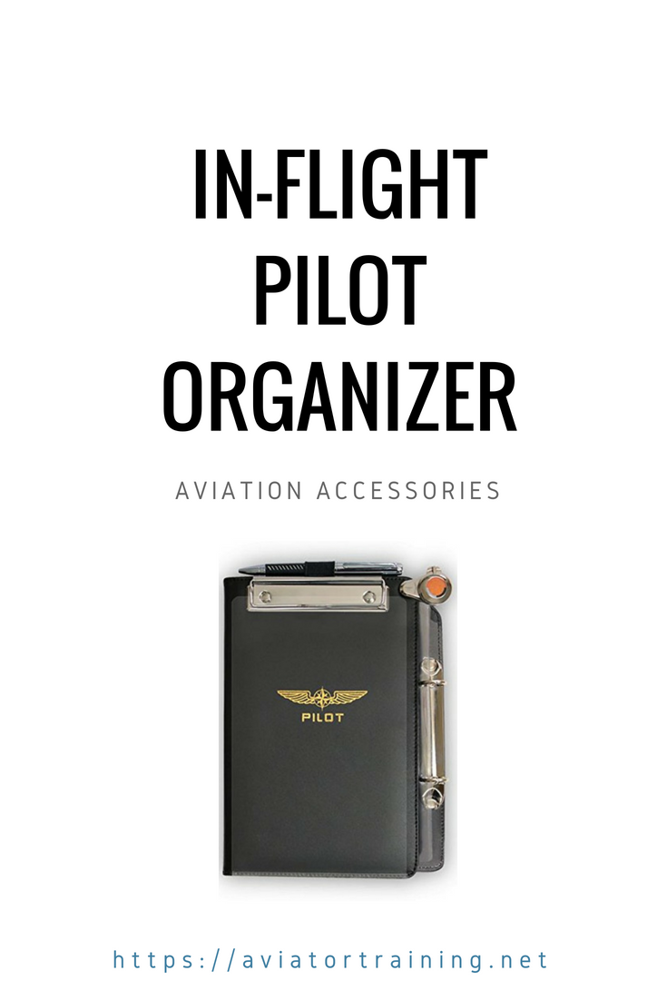 in-flight_pilot_organizer