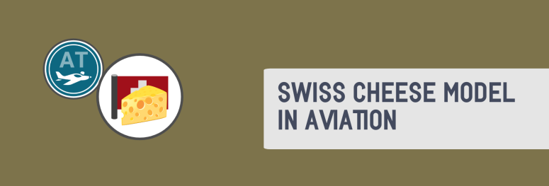 swiss-cheese-model-aviation-preview