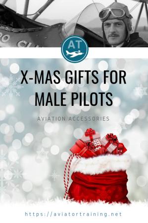 Christmas gift male